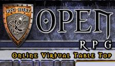 OpenRPG